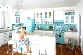 retro kitchen decorating ideas retro kitchen ideas retro kitchen design idea 3 vintage kitchen