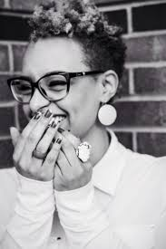twa hairstyles on pinterest 159 best twa hairstyles images on pinterest short films african