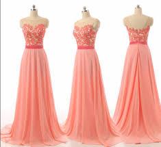popular cheap beach bridesmaid dresses buy cheap cheap beach