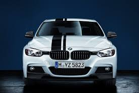 custom bmw 3 series f30 bmw 3 series facelift coming in spring 2015