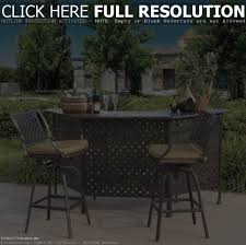 Used Patio Furniture Clearance by Outdoor Upholstery Fabric Furniture And More Patio Lane And