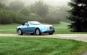 1930s phantom car rolls royce hyperion up for sale again and it u0027s half price cars uk