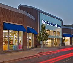 Home Decor Stores In St Louis Mo Store Locations In Missouri St Louis The Container Store