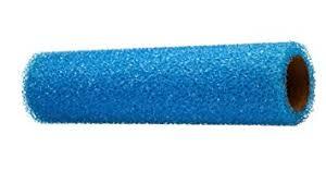 Textured Roller Paint - amazon com tuff coat textured 9