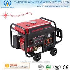 20kw gasoline generator 20kw gasoline generator suppliers and