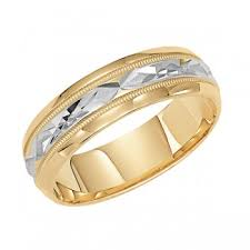 used wedding rings ellis jewelers