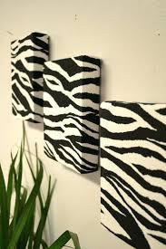 wall ideas safari print wall decor cheerful flooring design
