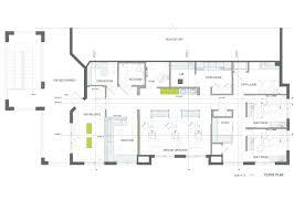 dental office reception designs consult room after beforedental