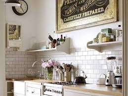 kitchen feature wall paint ideas decor 30 kitchen wall decor ideas kitchen feature wall ideas