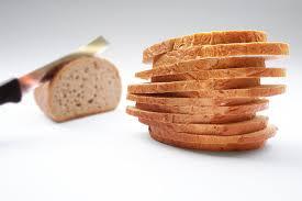 alimenti ricchi di glucidi alimentazione dove si trovano i carboidrati bigodino