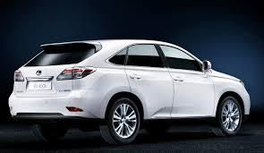 xe lexus rx 450h 2014 lexus rx 450h 2010 img 2 it u0027s your auto world new cars auto