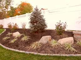 B B Landscaping by Welcome To Ali U0027s Nursery