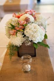 flower centerpieces for weddings 20 best wooden box wedding centerpieces for rustic weddings deer