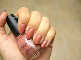 good nail polish colors dark skin best nail ideas