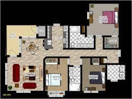 2 bedroom apartments in baton rouge 2 bedroom apartments in baton rouge beautiful the regent apartment