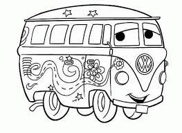Coloring Cars Coloring Book Car Pages Advanced What Is Lightning Cars Coloring Pages