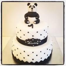 panda cake template carnaval cake tortas y algo más cake and cake