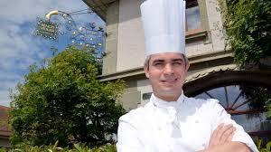 annonce chef de cuisine le grand chef cuisinier franco suisse benoît violier est mort l