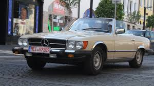 mercedes rally file mercedes benz 380 sl 2013 oldtimer bohemia rally jpg