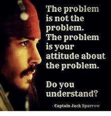 Jack Sparrow Memes - 25 best memes about captain jack sparrow captain jack