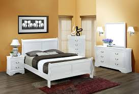 youth bedroom furniture compact bedroom furniture compact bedroom furniture large image for