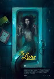 Hit The Floor Dvd - janus films u2014 the lure