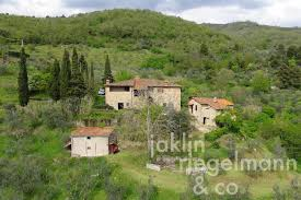 country houses for sale in italy germany spain tuscany