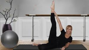 stay fit in your own home awesome ways to stay fit in the comfort of your own home