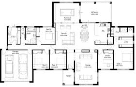 Home Design Homestead Style House Plans Simple Farmhouse Gallery - Homestead home designs