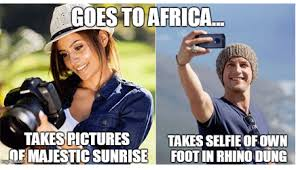 Africa Meme - africa meme team building incentive travel incentive solutions