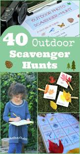 3733 best fun learning activities for kids images on pinterest