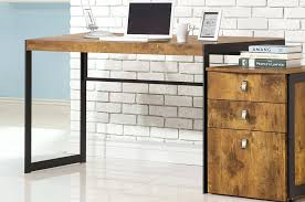 Computer Desk With Filing Drawer Small Desk With File Cabinet Large Image For Stupendous Small Desk