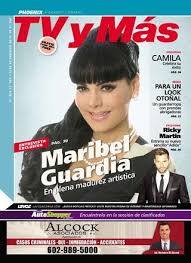 Util Pymt Awn 05042014 Tvymas Valleywide By La Voz Publishing Issuu