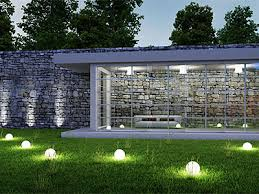lighting stores harrisburg pa about landscape lighting harrisburg new cumberland mechanicsburg pa