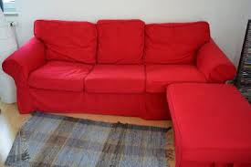 ikea sofa gebraucht sofa gebraucht mnchen perplexcitysentinel