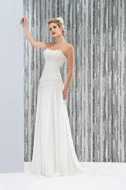 robes de mariã es églantine création madly robes mariée accueil