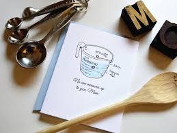10 creative mother u0027s day gift card ideas gift card girlfriend