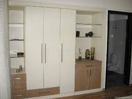 Wardrobe For Bedroom by Home Design Wardrobe For Master Bedroom India Daily Photos