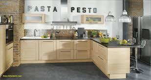 cuisine integree pas chere nouveau cuisine integree photos de conception de cuisine