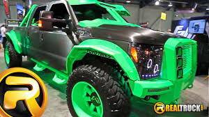 monster truck show albany ny vaughn gittin jr take us to the ice racing in a 2015 ford mustang rtr
