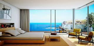 amazing bedroom amazing bedrooms with stunning views