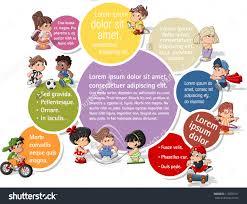 play school brochure templates play school brochure templates best and professional templates