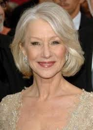 haircuts for older women with long faces short hairstyles for older women for fine hair fantastic look