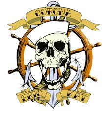 navy corpsman tattoo tattoo collections
