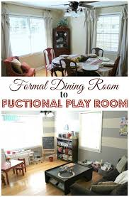 best 25 living room playroom ideas on pinterest ikea storage