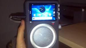 android fm radio hack an android phone into an fm radio lifehacker australia