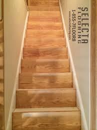 White Oak Flooring Natural Finish Flooring Appealing Interior Floor Design With Rubio Monocoat
