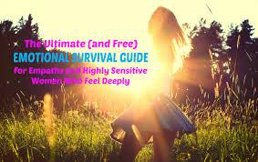 Hit The Floor Parents Guide - the ultimate emotional survival guide for empaths u0026 hsp u0027s find