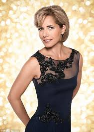 darcey bussell earrings strictly strictly judge darcey bussell truly humbled at damehood daily