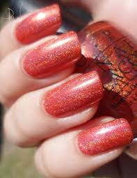 opi coral reef reviews photo makeupalley